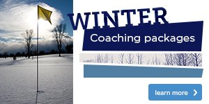 Winter Coaching